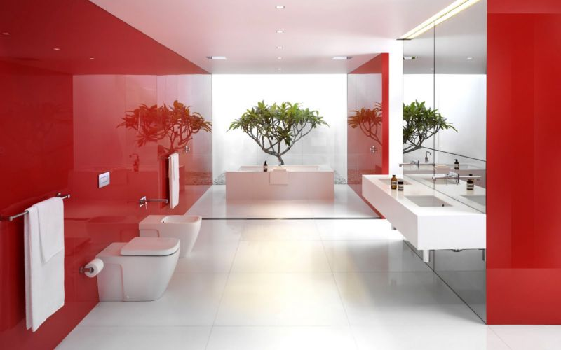inspirational-bathroom-interior
