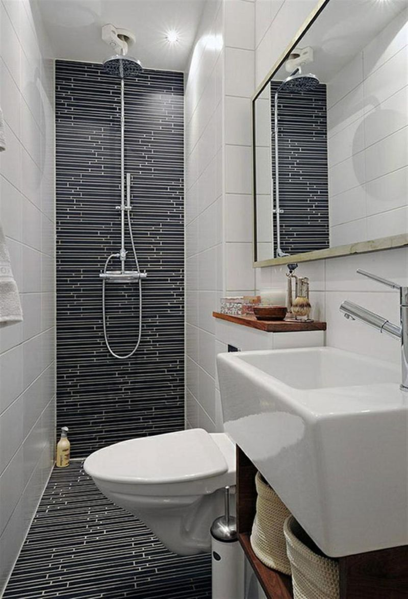 inspiring-interior-design-bathroom-with-bathroom-tiles
