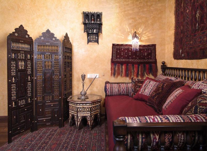 intenrer-v-arabskom-stile-13