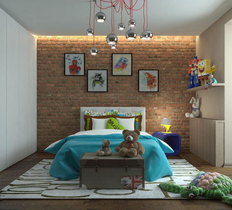 interer-detskoj-v-stile-loft-osobennosti-foto12