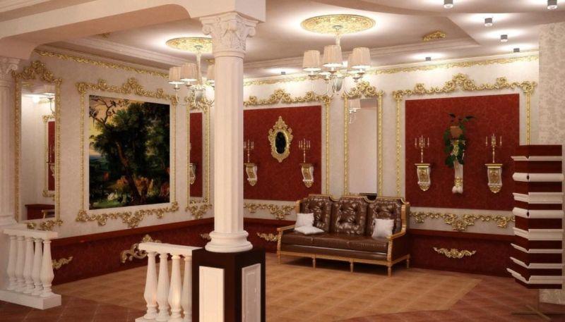 interer-v-stile-barokko-11