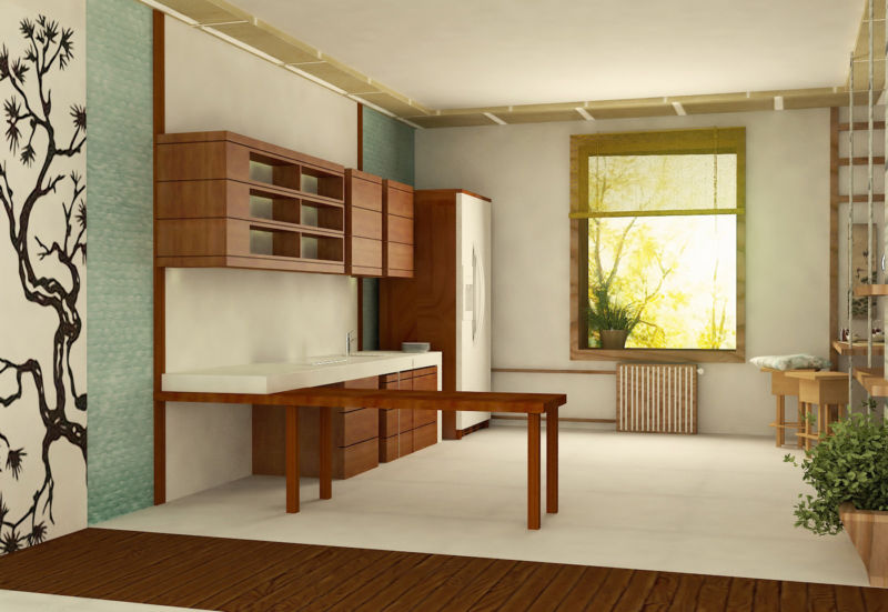 interior-design-in-japanese-style-05