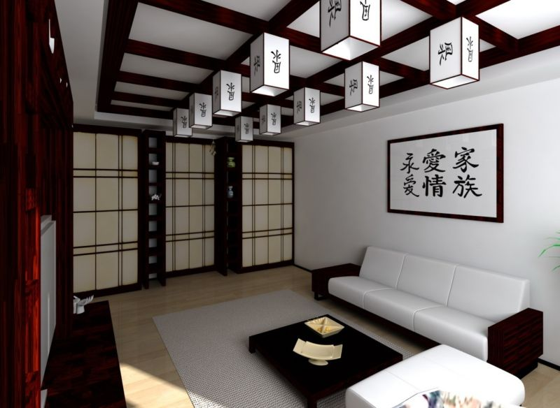 interior-design-in-japanese-style-13