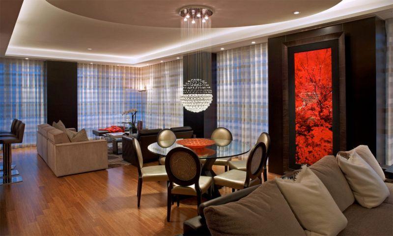 interior-design-singapore-2