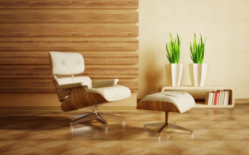 interior-furniture-chairs1