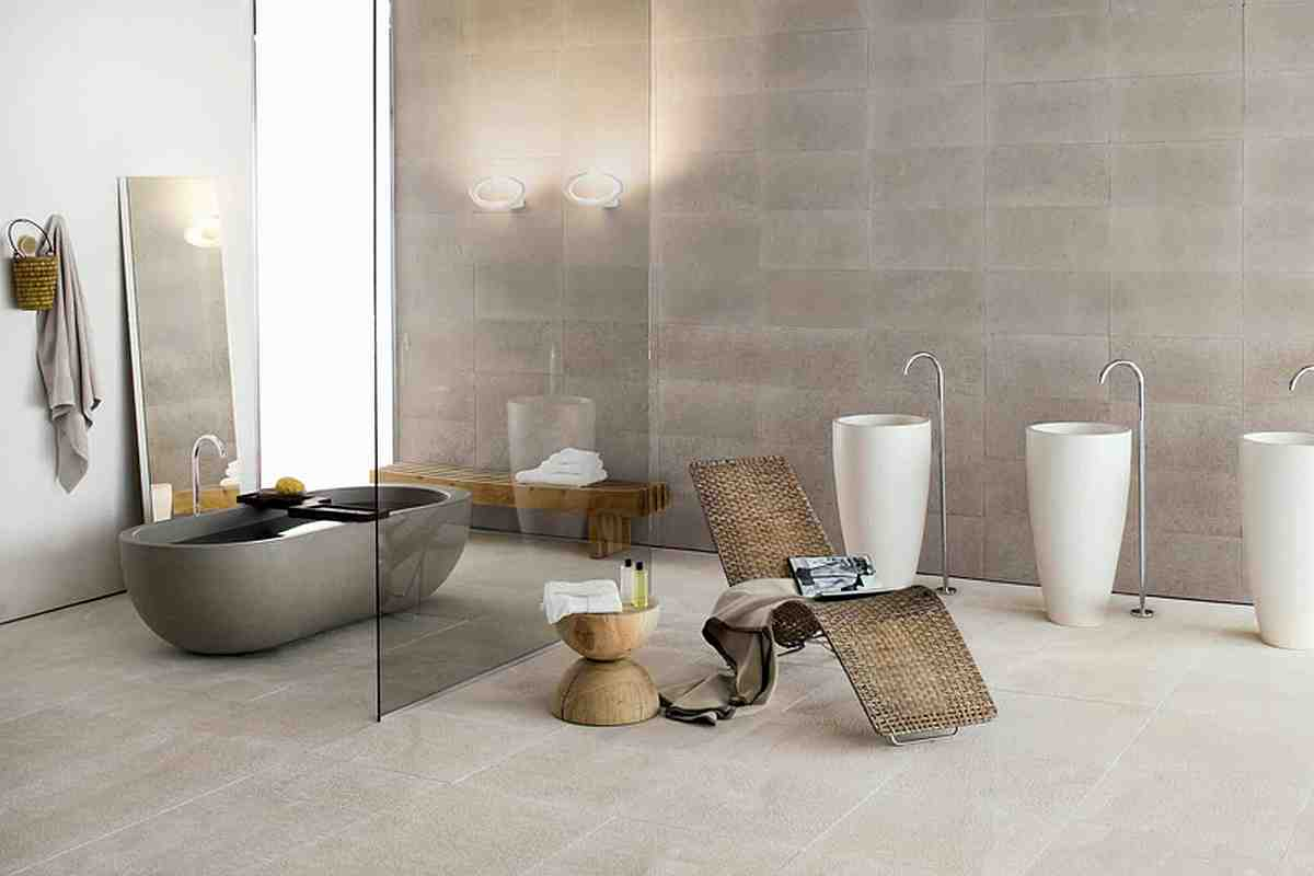 interior-marble-stone-wall-for-bathroom-throughout-natural-stone-in-bathroom-natural-stone-in-the-bathroom