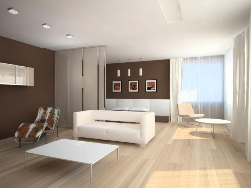 interjer_minimalism-14