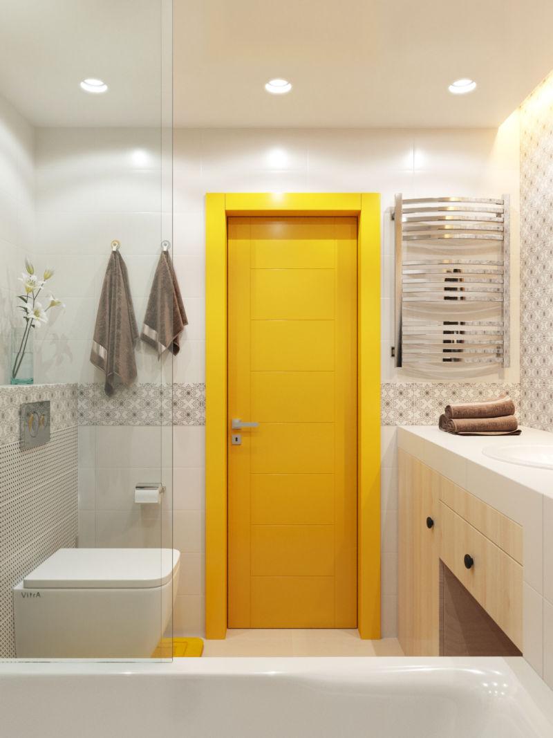 Дизайн_туалета_2017