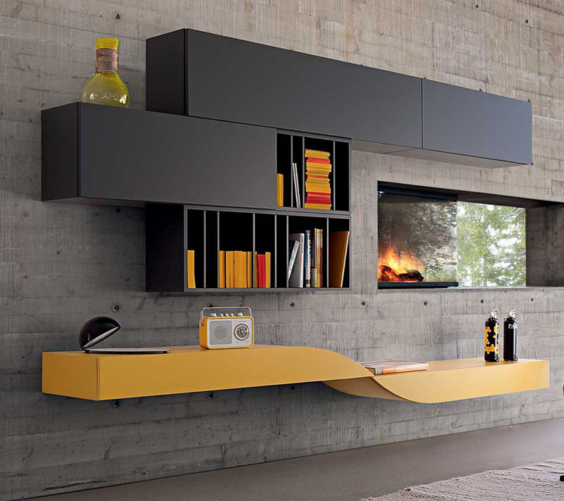 intralatin-modular-wall-unit-roche-bobois-5-thumb-970xauto-17244