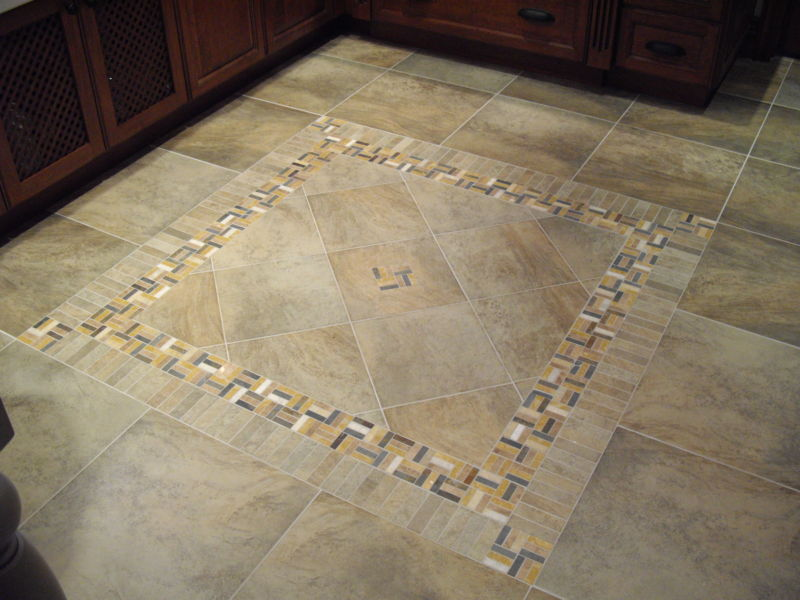 j-beautiful-ceramic-floor-tile-quality-ceramic-tile-flooring-ideas-kitchen-ceramic-tile-flooring-ideas-pictures-ceramic-tile-flooring-ideas-family-room-ceramic-tile-flooring-ideas-in-entrance-way