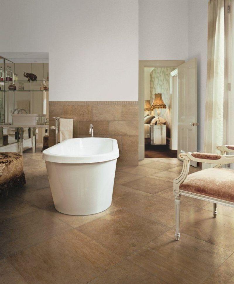 jacuzzi-bathtub-pump-repair-bathroom-modern-with-ceramic-tile-floor-floor