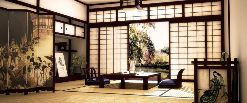 japanese-style-interior-design