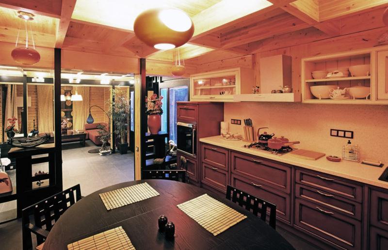 japonskij-style-in-interior-6