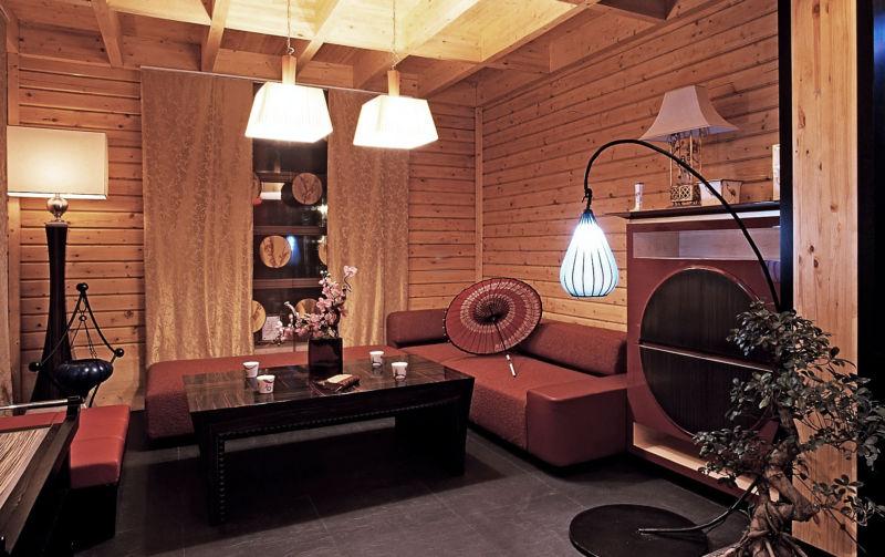 japonskij-style-in-interior-7