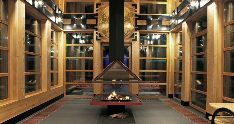 japonskij-style-in-interior-8