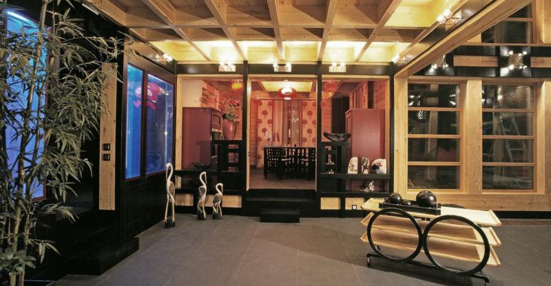 japonskij-style-in-interior-9