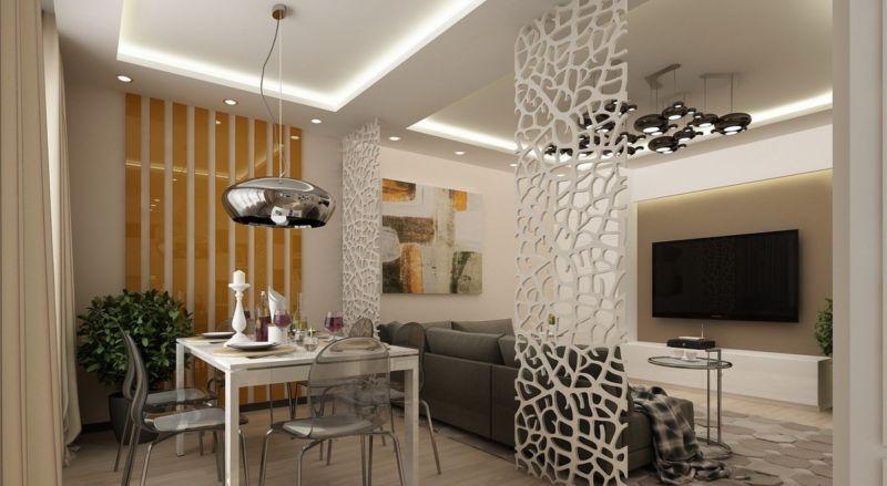 jelitnyj-dizajn-kvartiry-v-jakutii-12
