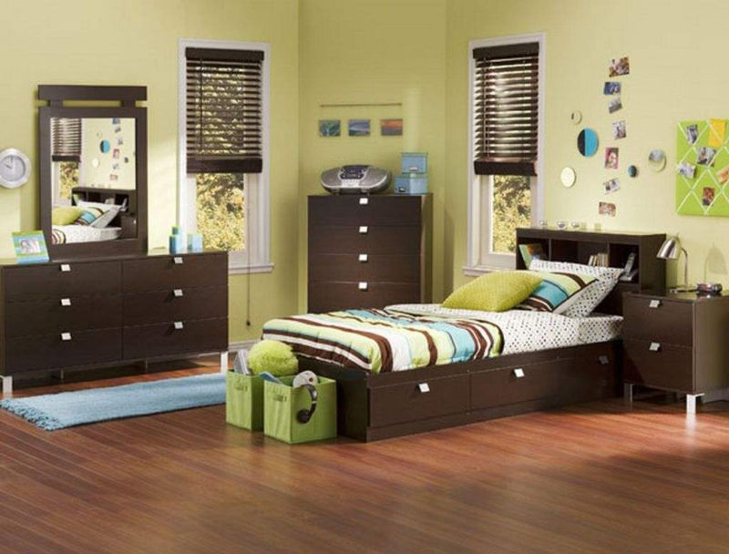 kids-bedroom-furniture-sets-for-boys-for-boys-bedroom-furniture-20-ideas-about-boys-bedroom-furniture
