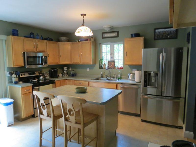 kitchen-489767_1280