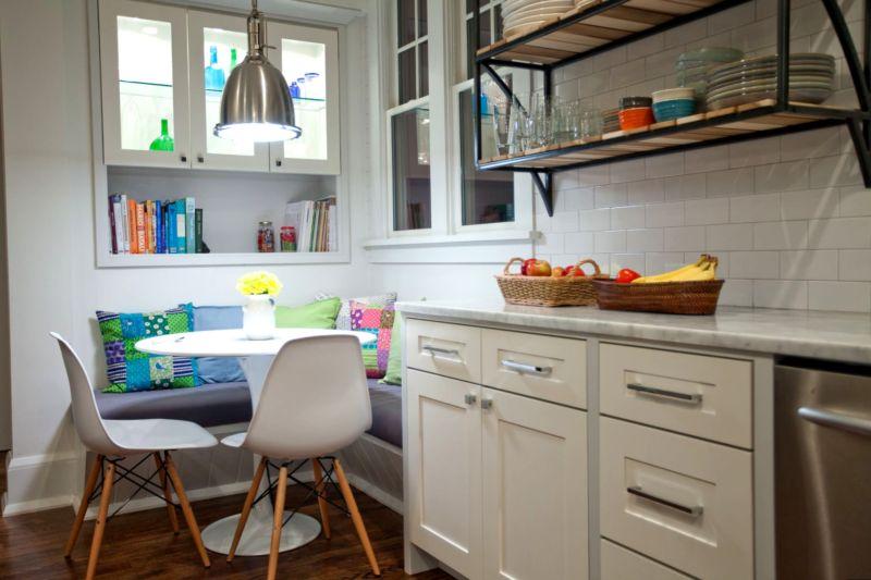 kitchen-photo-14221
