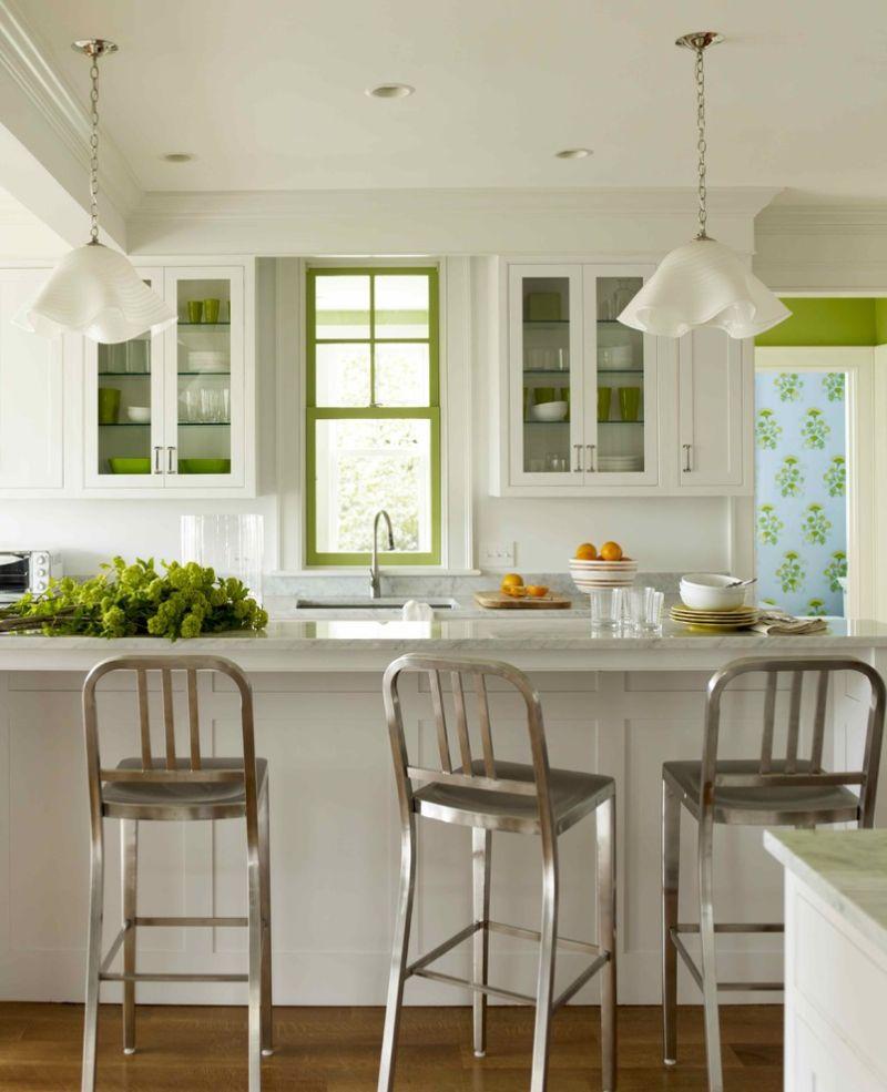 kitchen-style-interior-002