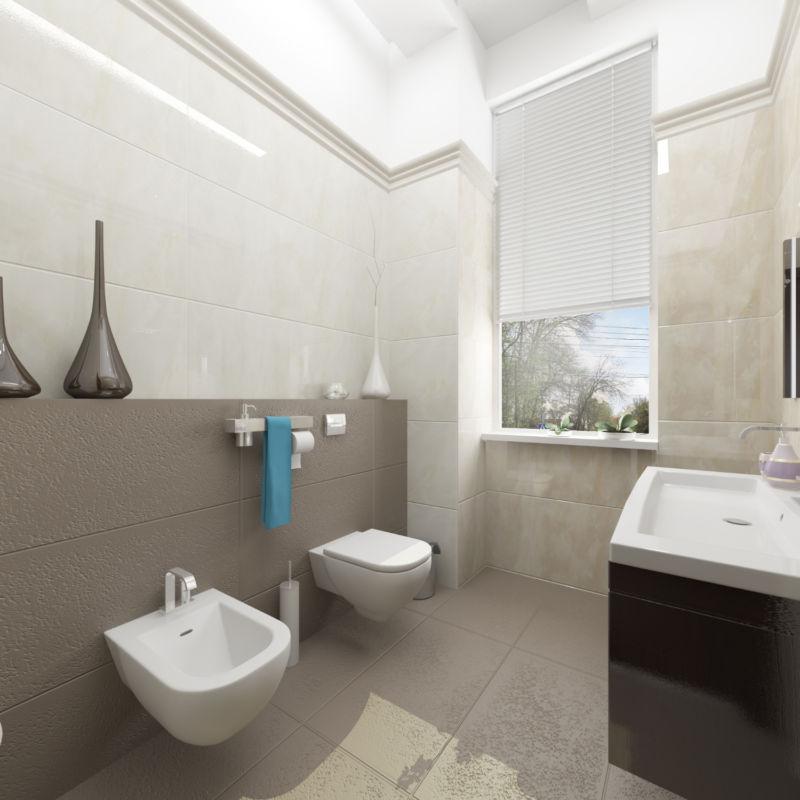 komnata-tualeta-s-oknom