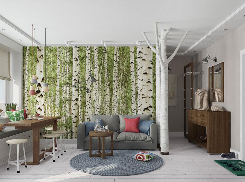 kompaktnyj-interer-kvartiry-v-skandinavskom-stile1