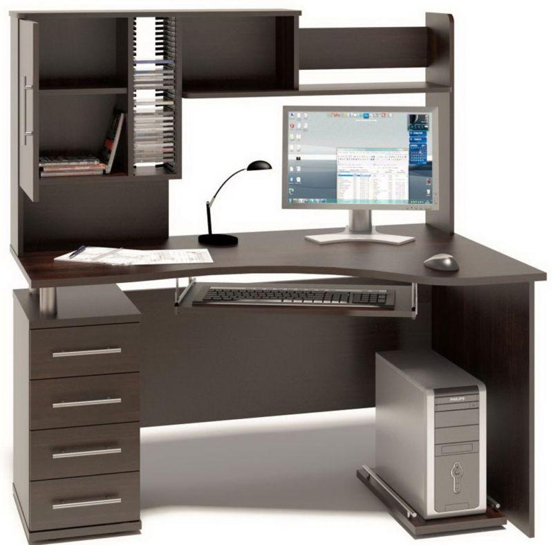 kompyuternye-stoly-3