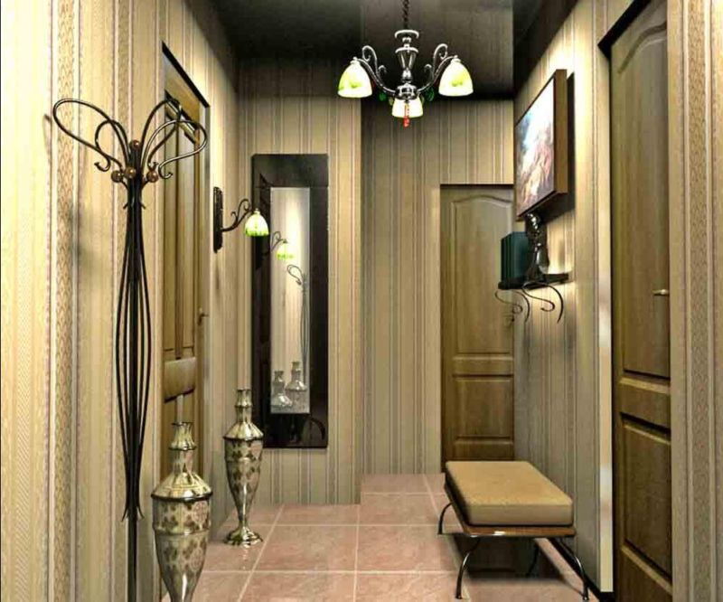 koridor-dizajjn-foto-7