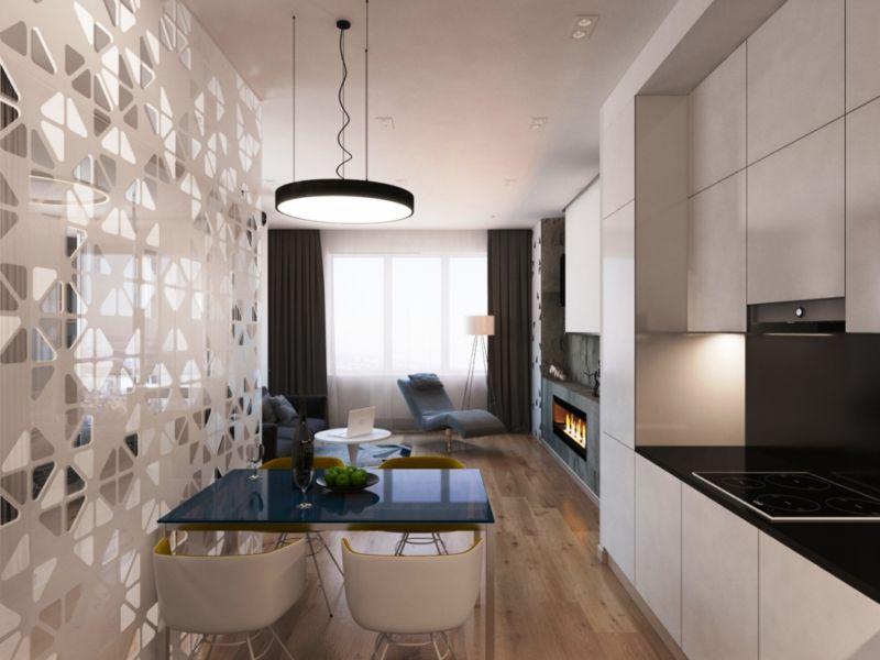 dizajn-3-kh-komnatnoj-kvartiry_2017