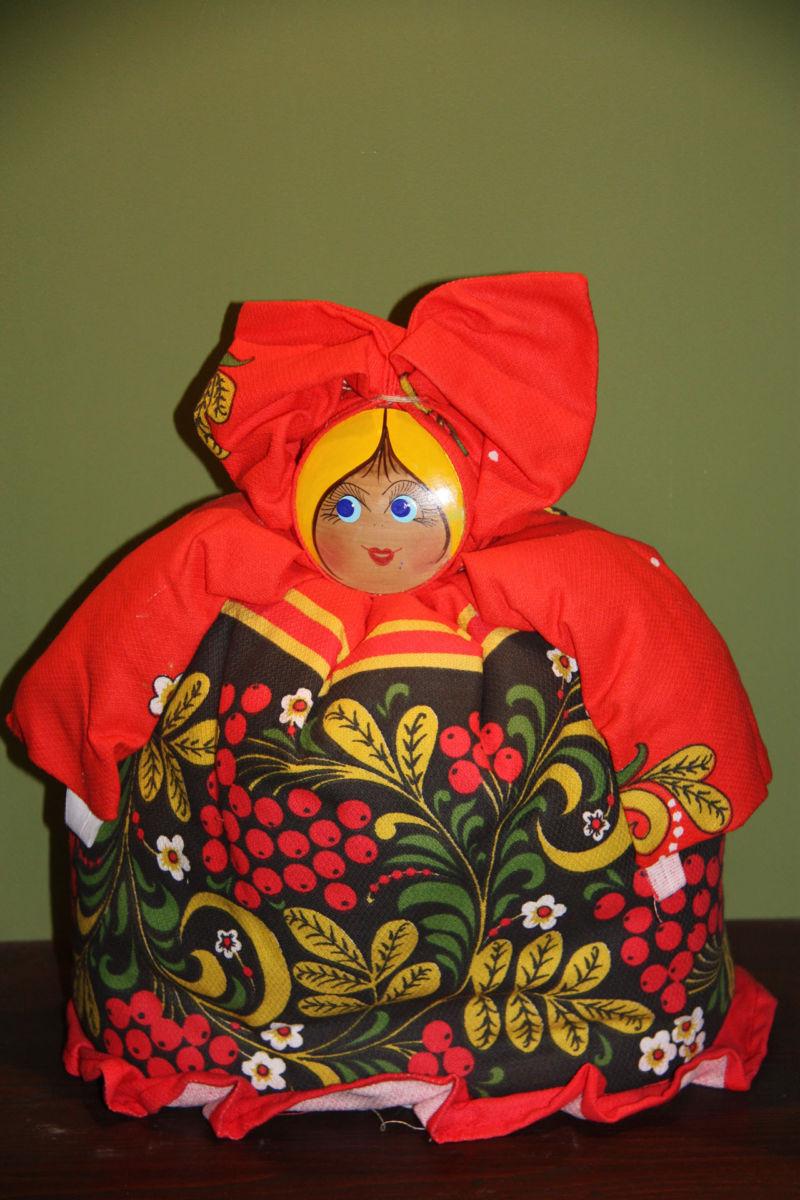 kukla-samovarnaya-xoxloma