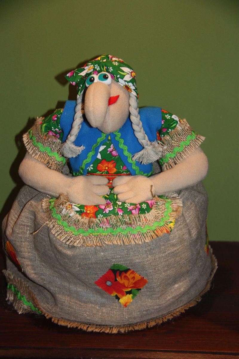 kukla-samovarnaya-yaga-yaginishna