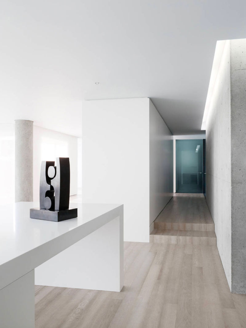 kvartira_minimalism-11