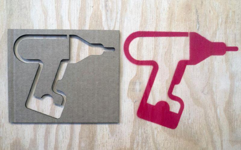 laser-cutter