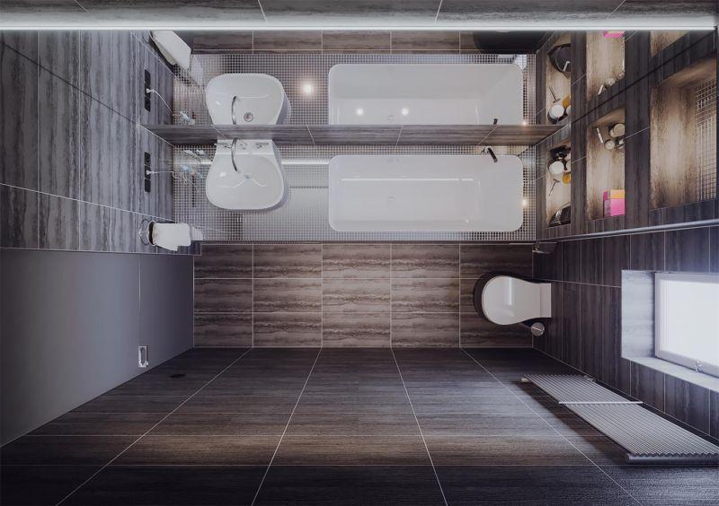 little_bathroom_camera5