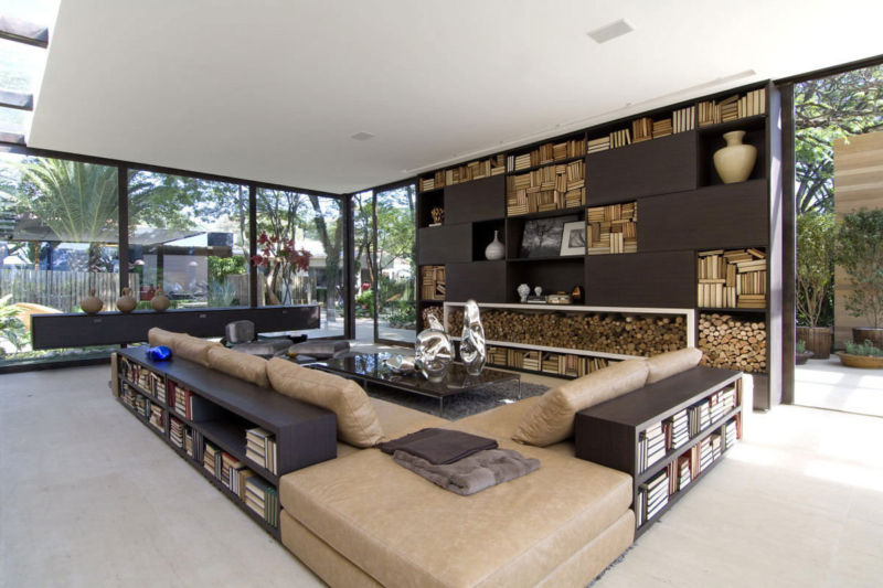 loft-24-7-house-design-by-fernanda-marques-01