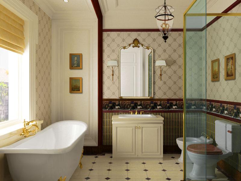 luxury-bathroom-interior-design_600_1200_900