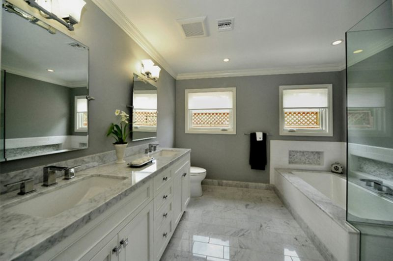 master-bathroom-decorating-ideas-pinterest-wallpaper-home-office-beach-style-medium-railings-architects-electrical-contractors
