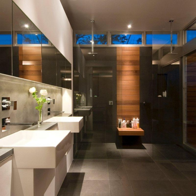 modern-bathroom-as-bathroom-remodel-ideas-with-lovely-appearance-for-engaging-bathroom-design-and-decorating-ideas-1
