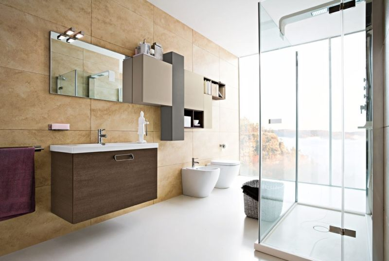modern-bathroom-design-l-8d6b81d131436d68