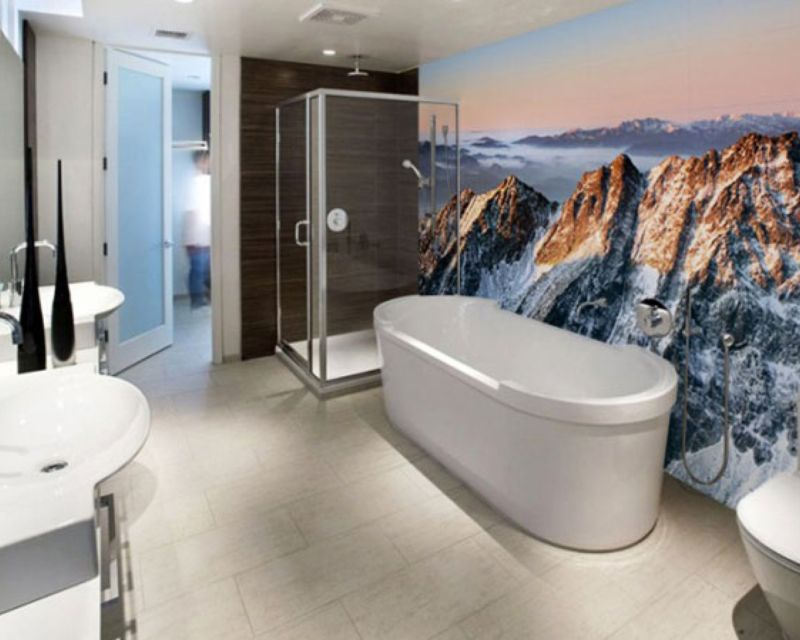 modern-bathroom-wallpaper-ideas