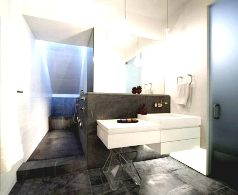 modern-bathrooms-interior-style-industry-standard-design-bathroom-2014
