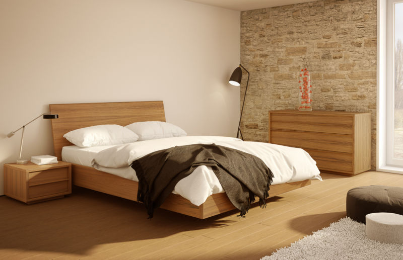 Bedroom_furniture