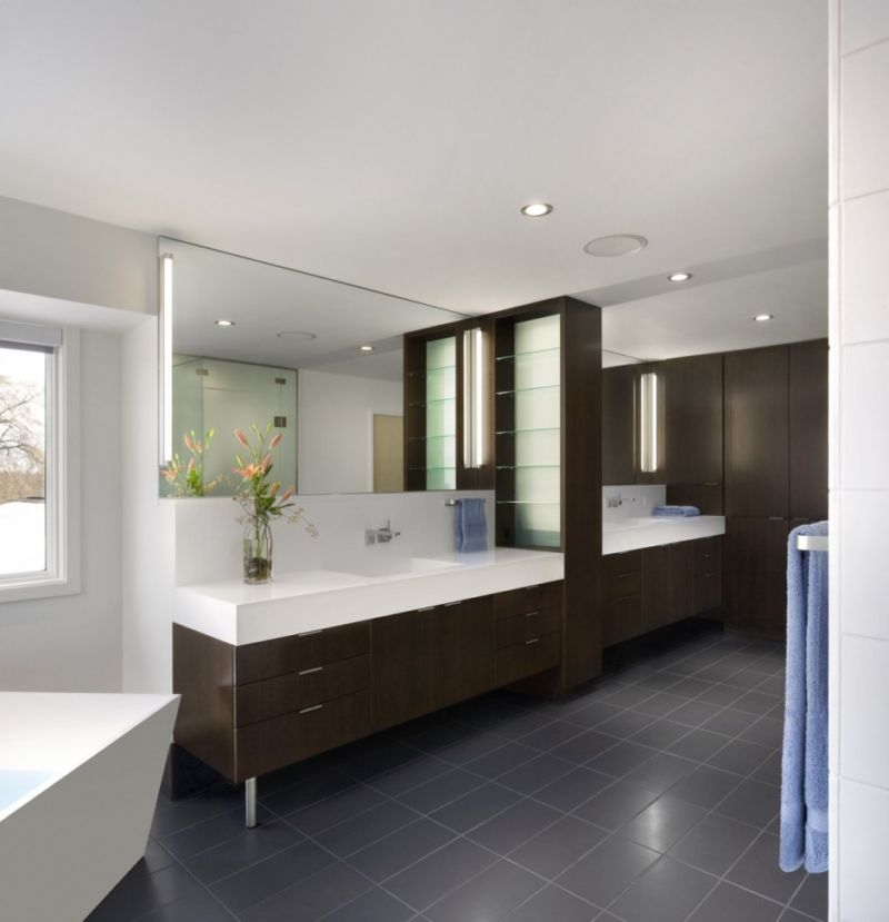 modern-home-bathroom-design-5