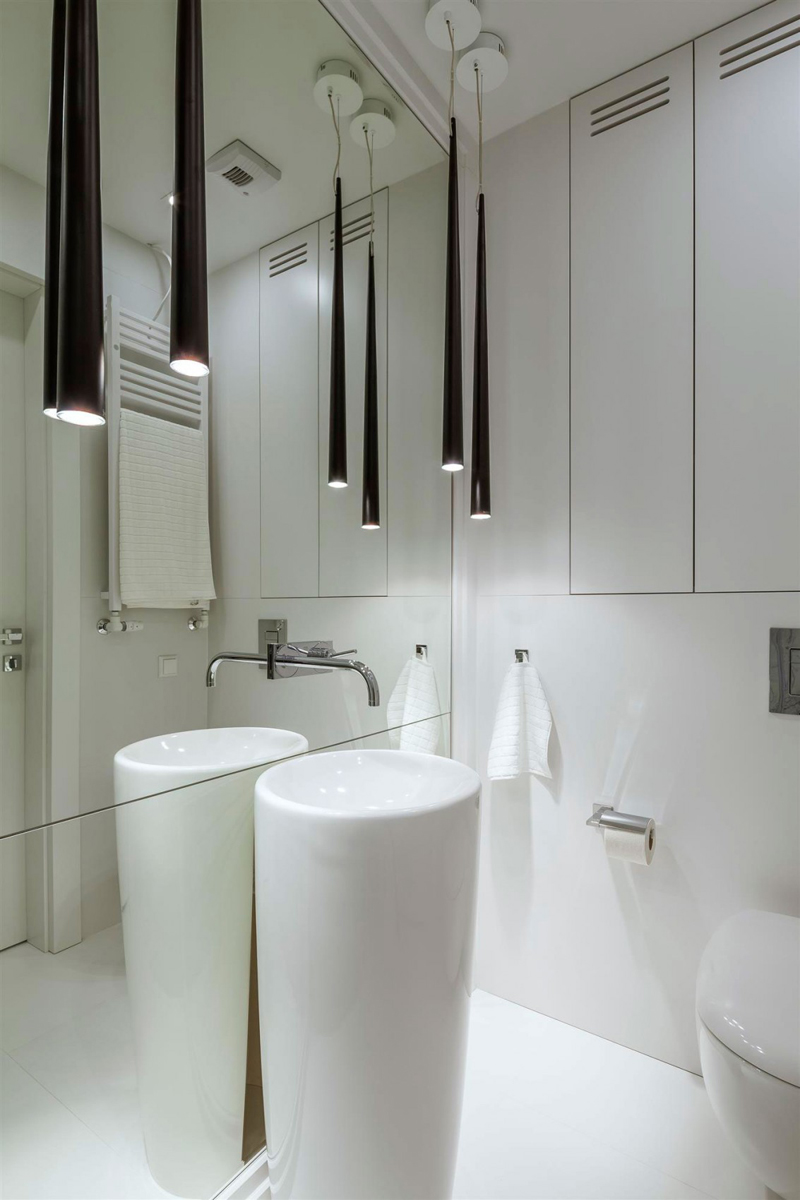 modern-pendant-lighting-for-bathroom
