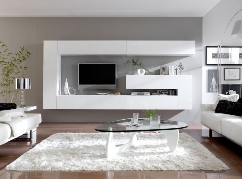 modular-wall-unit-composition-4-white-30