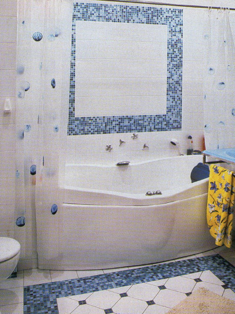 mozaika-dlya-vannoy-komnaty-04