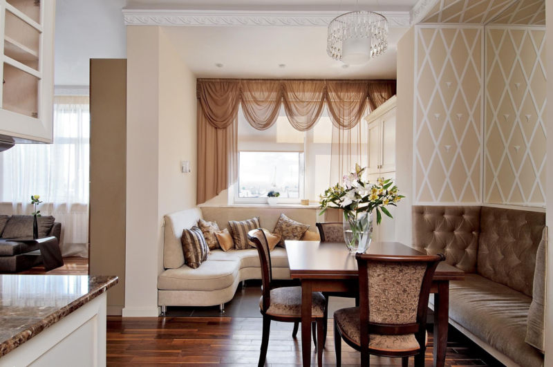 neoclassical-style-in-interior-11