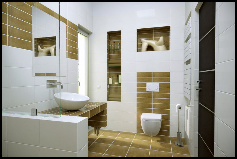 nice-modern-bathroom-accessories