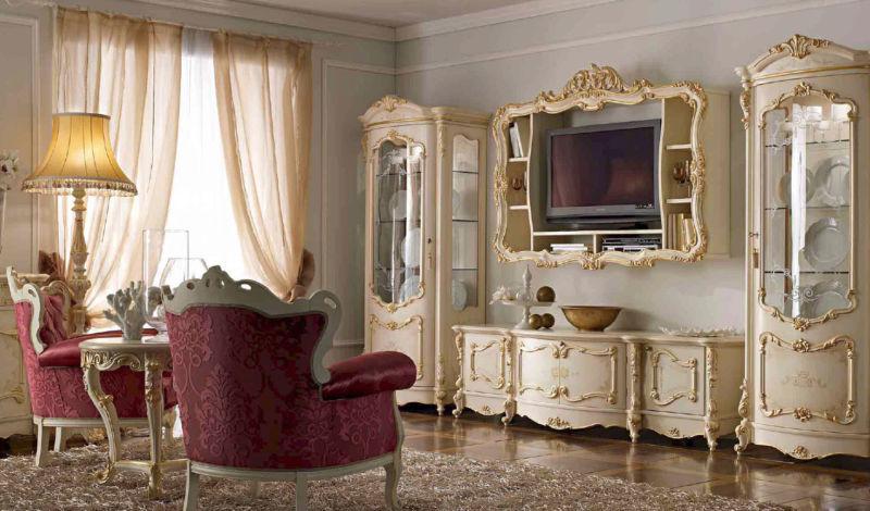 _nterer-gostinoj-v-stile-barokko33